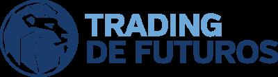 Zona de Miembros de tradingdefuturos.com